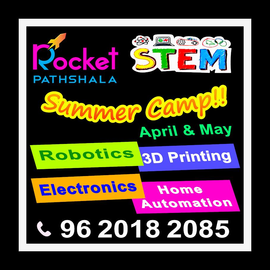 LEGO Robotics Summer Camp - Activities using WeDO 2.0 ad EV3 Kits