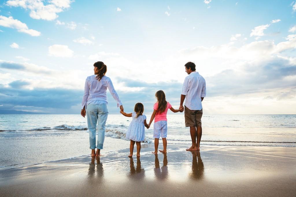 Positive Parenting: Design Strategies to Nurture Growth Mindset in your children - With Bhanumathi Sundaresan