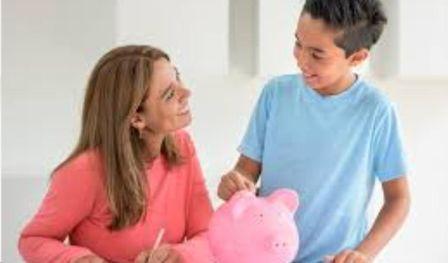 Young Entrepreneurs Money Management Skills