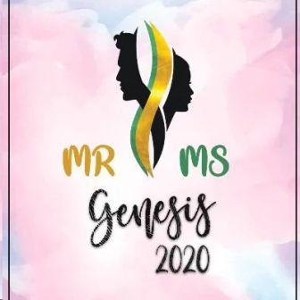 Mr. & Miss. Genesis