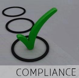 VPMS application clears FDA Audit at CRO in Vadodara