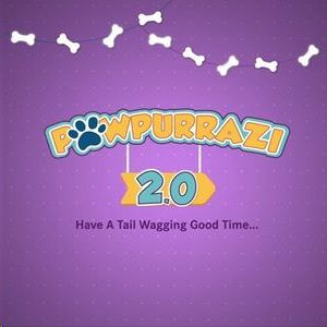 PawPurrazi 2.0