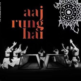 Aaj Rung Hai | Finale