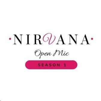 Nirvana Open Mic