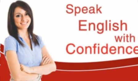 Effective English Speaking Courses