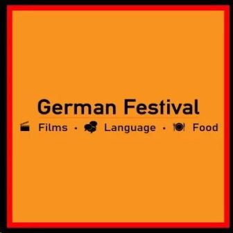 German Festival - Films, Language and Food