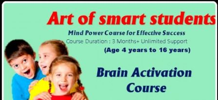 Free Trial_ Art of Smart Students Course