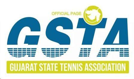 Aita Talent Series 7 Days (U-16) Tennis Tournament