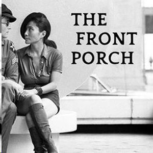 The Front Porch - 3rd