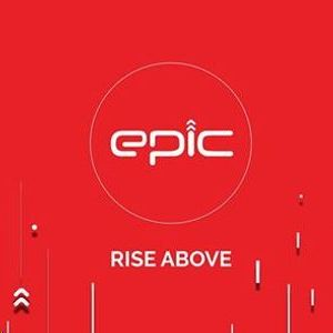 Gihed Credai Property Show 2019 Powered by Epic Elevators