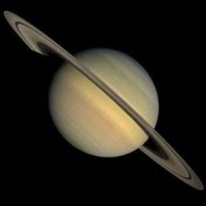Planetgazing - See Giant Planet Jupiter And Its Moons With A Telescope !