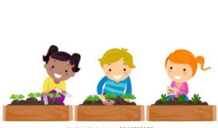 Gardening Workshop for Kids - With Reema Gopalan