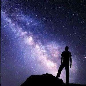 Stargazing Tonight : Explore The Night Sky With A Telescope