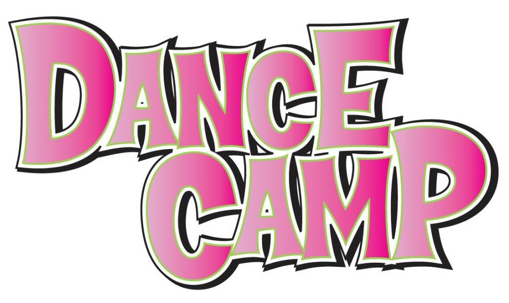 KIDS SUMMER DANCE CAMP