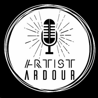 Artist Ardour Open Mic 1.0