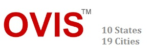 OVIS - online service for Clinical Studies eligibility, to waive of charges for the April 2020 for all CROs
